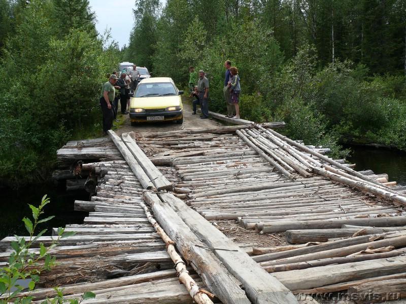 В оккупированном Крыму исчезают сваи для Керченского моста, а НТВ выдало очередной сюжет с фейком, - блогеры - Цензор.НЕТ 5471